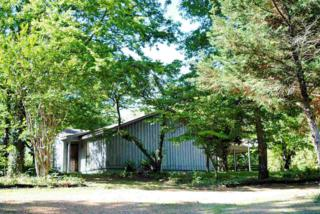 820 Jack Bennett Rd, Unincorporated, TN 38011 (#10003315) :: RE/MAX Real Estate Experts