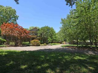 9 W Galloway Dr, Memphis, TN 38111 (#10003319) :: RE/MAX Real Estate Experts