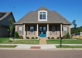 413 Augusta Pines Ln, Collierville, TN 38017 (#10003333) :: RE/MAX Real Estate Experts