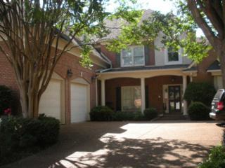 3229 Piper Glen Cv, Memphis, TN 38125 (#10003336) :: RE/MAX Real Estate Experts