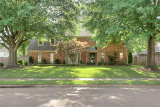 2062 North Bridge Dr, Germantown, TN 38139 (#10003338) :: RE/MAX Real Estate Experts