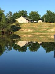 2210 Blanton Rd, Adamsville, TN 38310 (#10003358) :: RE/MAX Real Estate Experts