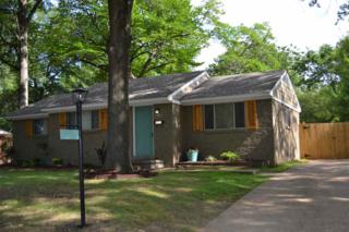 5116 Dee Rd, Memphis, TN 38117 (#10003359) :: RE/MAX Real Estate Experts