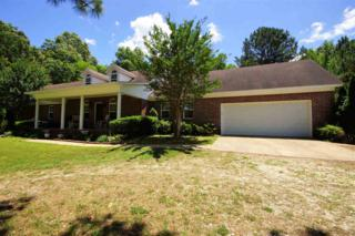 2940 Mckinstry Rd, Unincorporated, TN 38057 (#10003380) :: RE/MAX Real Estate Experts