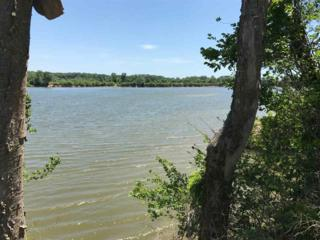 Tennessee River Rd, Savannah, TN 38372 (#10003382) :: RE/MAX Real Estate Experts