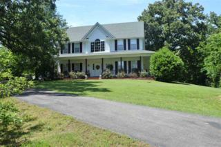 3035 Hwy 195 Hwy E, Unincorporated, TN 38068 (#10003403) :: RE/MAX Real Estate Experts
