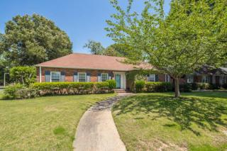 4776 Welchshire Dr, Memphis, TN 38117 (#10003404) :: RE/MAX Real Estate Experts