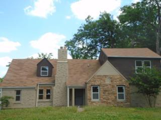 2119 Hallwood Dr, Memphis, TN 38107 (#10003409) :: RE/MAX Real Estate Experts