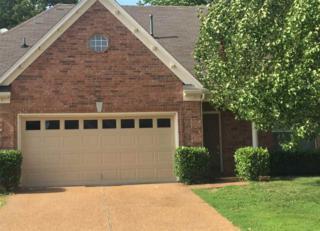 10116 Cameron Ridge Trl, Cordova, TN 38016 (#10003410) :: RE/MAX Real Estate Experts