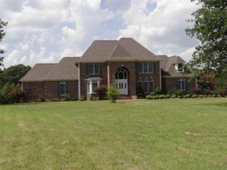 1215 Nelson Dr, Brighton, TN 38011 (#9997684) :: The Wallace Team - Keller Williams Realty