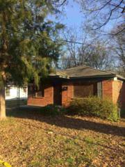3264 Lyndale Ave, Memphis, TN 38112 (#9997908) :: The Wallace Team - Keller Williams Realty