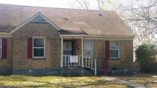 3220 Hardin Ave, Memphis, TN 38112 (#9998378) :: The Wallace Team - Keller Williams Realty