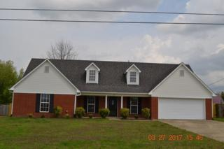 84 Woodchase Dr, Brighton, TN 38011 (#9998531) :: The Wallace Team - Keller Williams Realty