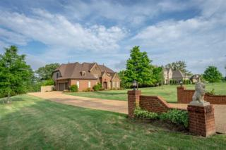 570 Whitehall Ct, Unincorporated, TN 38028 (#10000418) :: The Wallace Team - Keller Williams Realty