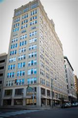 66 Monroe Ave #1101, Memphis, TN 38103 (#10002199) :: RE/MAX Real Estate Experts
