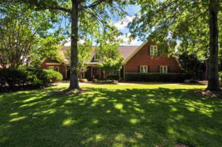 3444 S Tournament Dr, Memphis, TN 38125 (#10003113) :: RE/MAX Real Estate Experts