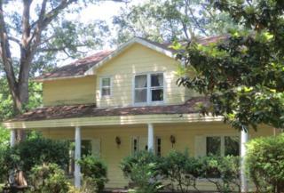 3931 Oak Rd, Bartlett, TN 38135 (#10003299) :: RE/MAX Real Estate Experts