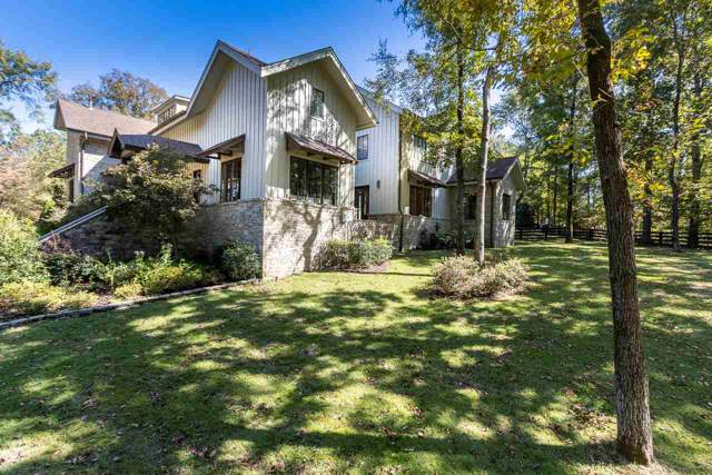186 S Marys Creek Cv, Eads, TN 38028 (#10063918) :: Bryan Realty Group