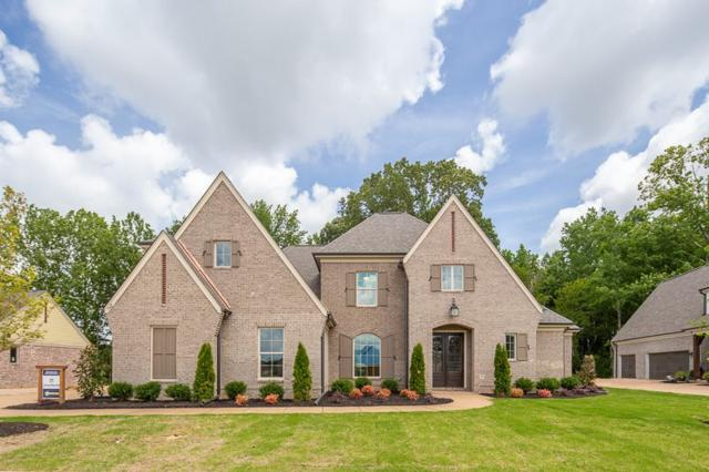 942 Cypress Run Dr, Collierville, TN 38017 (#10041902) :: All Stars Realty