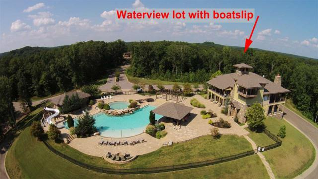 57 Breathtaking Loop, Savannah, TN 38372 (#10000102) :: The Wallace Team - RE/MAX On Point