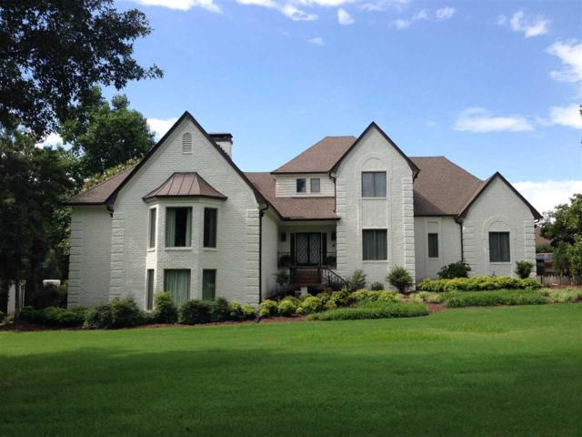 8978 Jenna Rd, Germantown, TN 38138 (#10001275) :: The Wallace Team - RE/MAX On Point