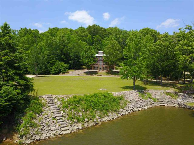 837 Mussell Diver Ln, Bath Springs, TN 38329 (#10002076) :: The Wallace Team - RE/MAX On Point