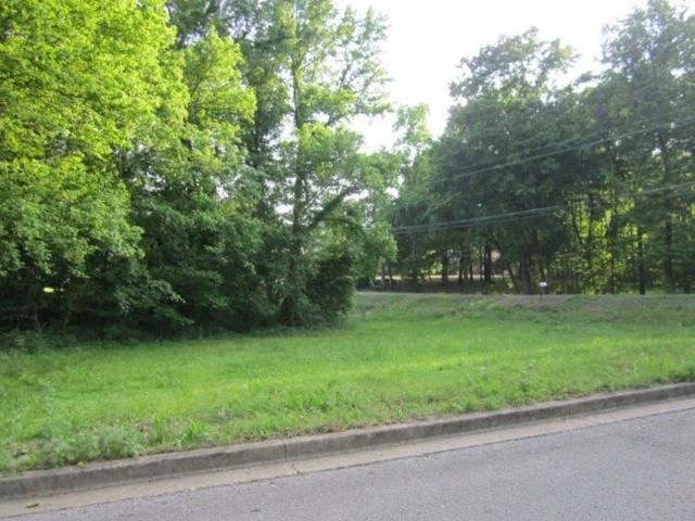 LOT 39 Shady Creek Cv, Ripley, TN 38063 (#10002223) :: The Wallace Team - RE/MAX On Point