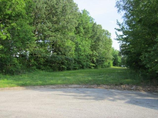 LOT 17 Timber Ln, Ripley, TN 38063 (#10002226) :: The Wallace Team - RE/MAX On Point