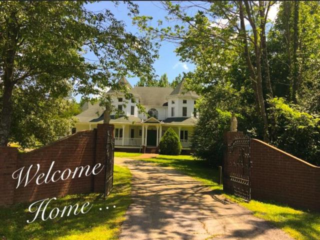 Piperton, TN 38017 :: The Wallace Team - RE/MAX On Point