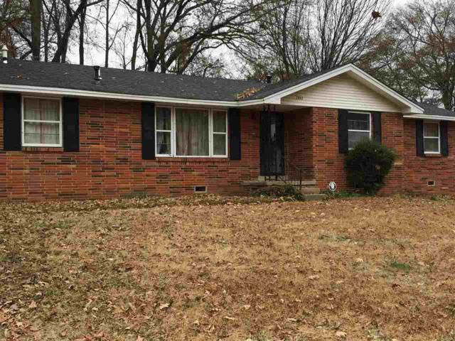 3992 Plymouth Ave, Memphis, TN 38128 (#10003471) :: The Wallace Team - RE/MAX On Point
