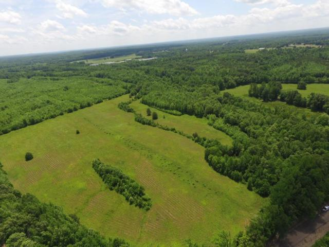 0 Liberty Rd, Moscow, TN 38057 (#10003542) :: The Wallace Team - RE/MAX On Point