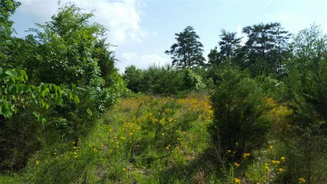 LOT 20 Ross Creek Rdg, Clifton, TN 38425 (#10003738) :: The Wallace Team - RE/MAX On Point