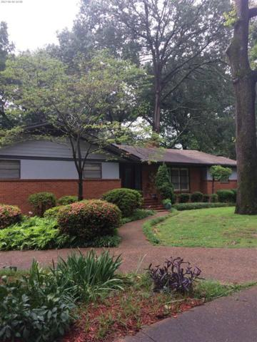 4267 Waymar Dr, Memphis, TN 38117 (#10003984) :: The Wallace Team - RE/MAX On Point