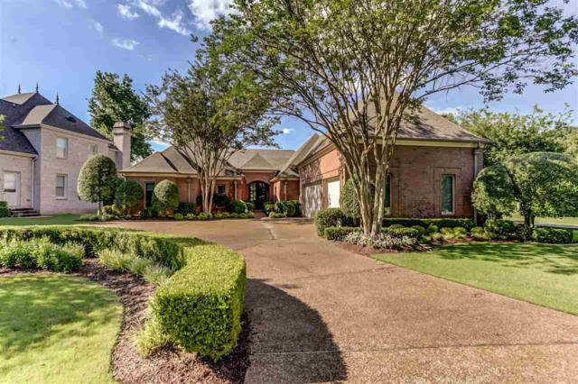 8614 Southwind Dr, Memphis, TN 38125 (#10004231) :: The Wallace Team - RE/MAX On Point