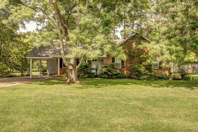 6571 Willowbrook St, Millington, TN 38053 (#10004302) :: The Wallace Team - RE/MAX On Point