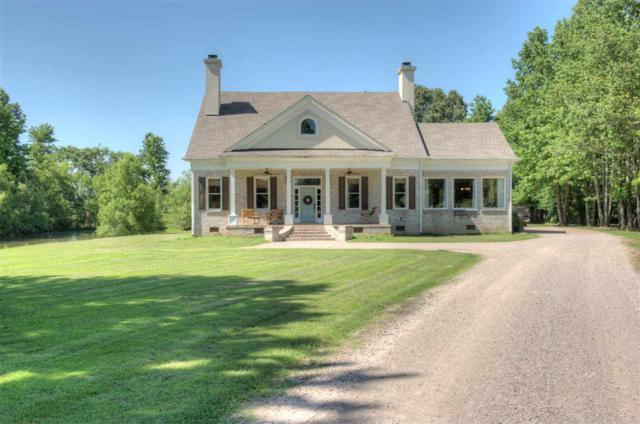 75 Schaeffer Loop, Unincorporated, TN 38028 (#10004483) :: The Wallace Team - RE/MAX On Point