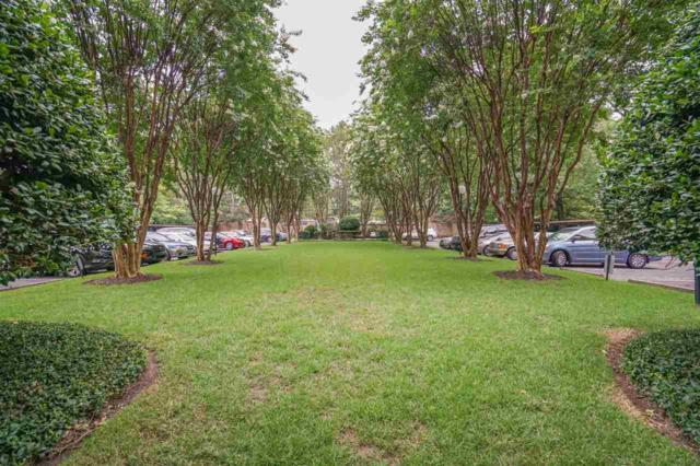 585 S Greer St #1002, Memphis, TN 38111 (#10004575) :: The Wallace Team - RE/MAX On Point