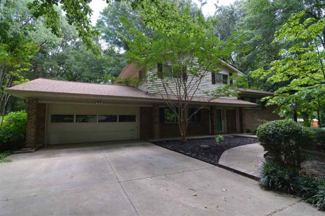 55 Blueberry Cv, Unincorporated, TN 38028 (#10004585) :: The Wallace Team - RE/MAX On Point