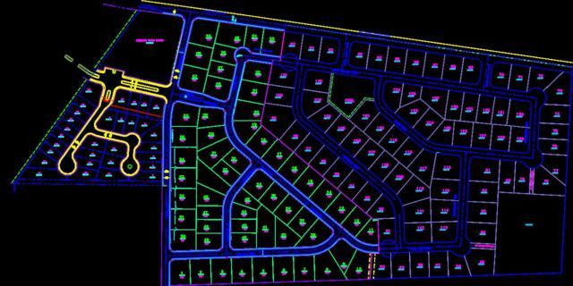 7220 Bucknell Road Lot 54 Dr, Millington, TN 38053 (#10004765) :: All Stars Realty