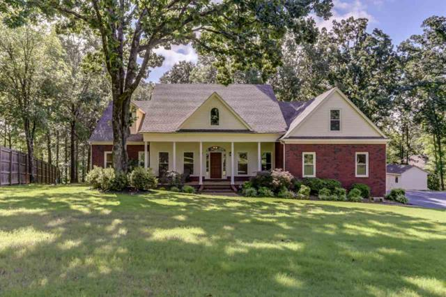 1000 Cherry Rd, Eads, TN 38028 (#10004828) :: The Wallace Team - RE/MAX On Point