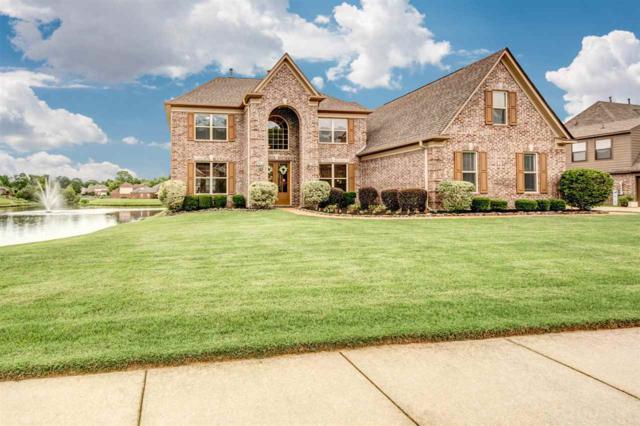 4726 Dylan Valley Dr, Bartlett, TN 38135 (#10004829) :: The Wallace Team - RE/MAX On Point
