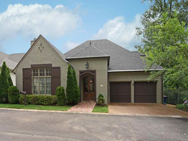 934 Toscana Park Ct, Memphis, TN 38117 (#10004848) :: The Melissa Thompson Team