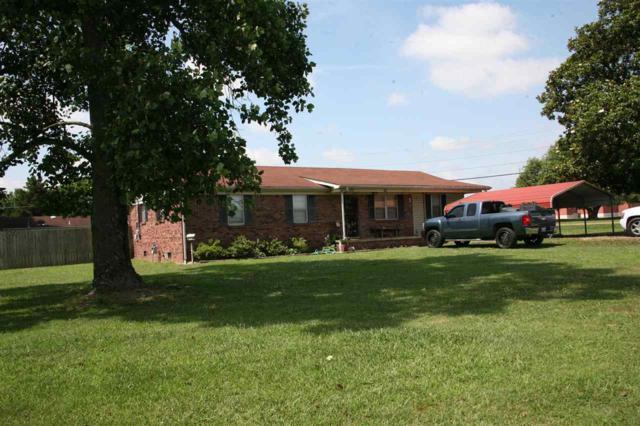 189 Atoka Munford Ave, Atoka, TN 38004 (#10004944) :: The Wallace Team - RE/MAX On Point