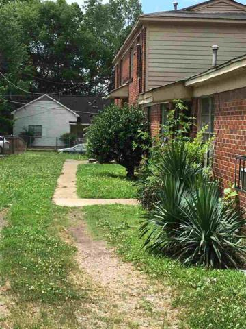 684 Tate Ave, Memphis, TN 38126 (#10005037) :: ReMax On Point
