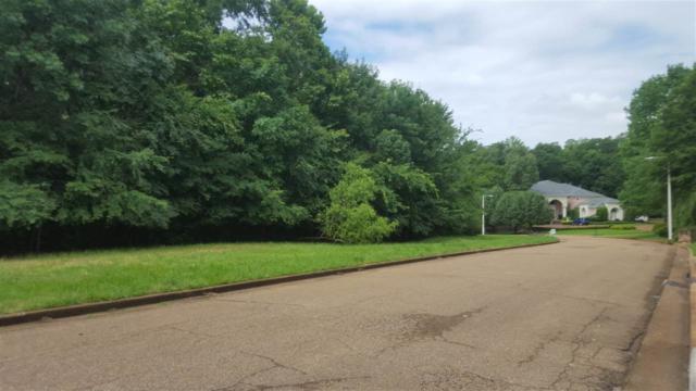 9316 Riveredge Dr, Memphis, TN 38018 (#10005127) :: RE/MAX Real Estate Experts