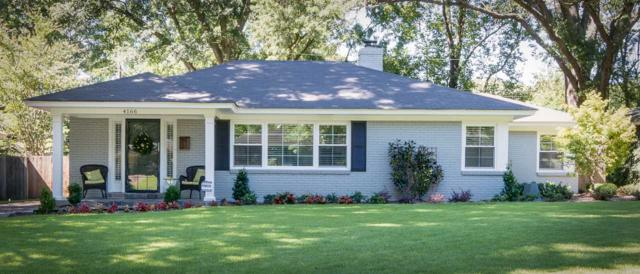 4166 Sequoia Rd, Memphis, TN 38117 (#10005149) :: ReMax On Point