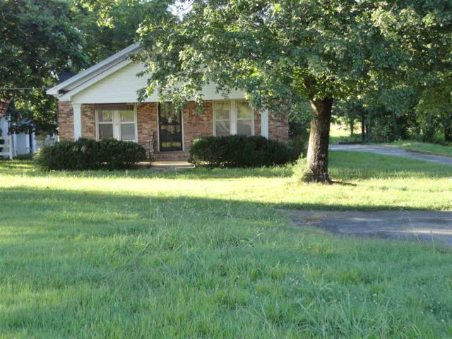 4802 Bride Rd, Unincorporated, TN 38019 (#10005179) :: ReMax On Point