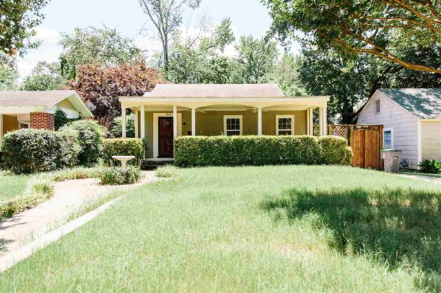 3663 Marion Ave, Memphis, TN 38111 (#10005188) :: ReMax On Point