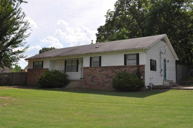 135 Shiloh Rd, Brighton, TN 38011 (#10005199) :: The Wallace Team - RE/MAX On Point