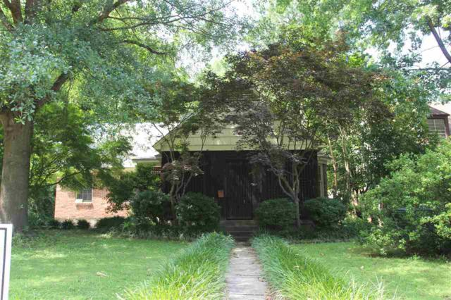 1804 York Ave, Memphis, TN 38104 (#10005218) :: The Wallace Team - RE/MAX On Point